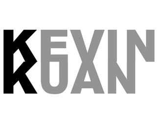 Kevin Kuan's Website