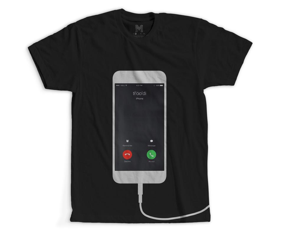 Ad shirt.jpg