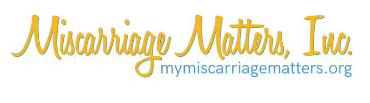 Miscarriage Matters, Inc.