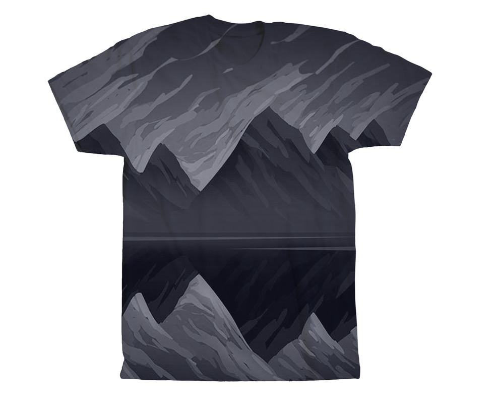 Ad shirt back.jpg