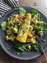 bacon avocado rolled egg salad.jpg