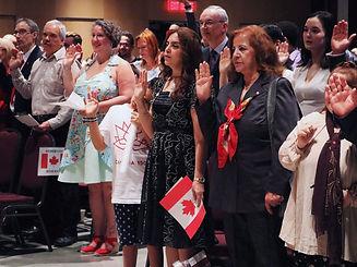 immigration-canada-e1509572101367.jpg