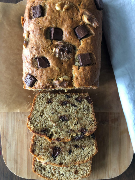 walnut chocolate chunk banana bread.jpg