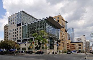 Toronto_-_ON_-_Toronto_General_Hospital.