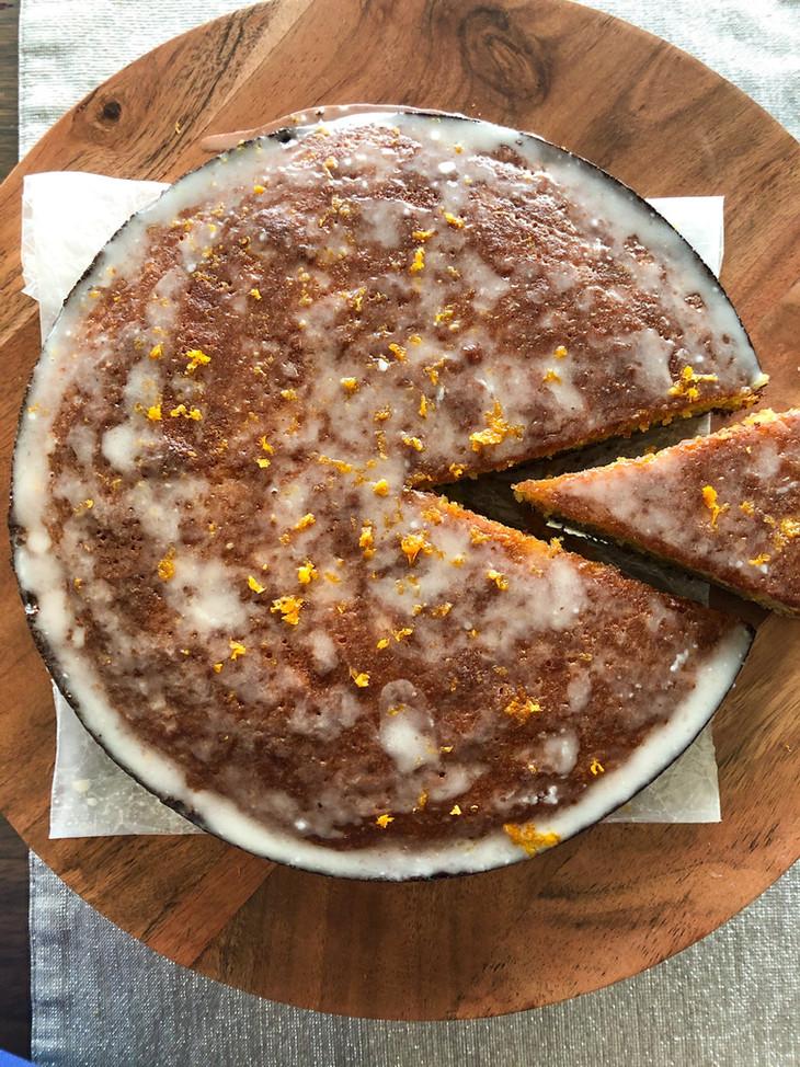 simple orange cake.jpg