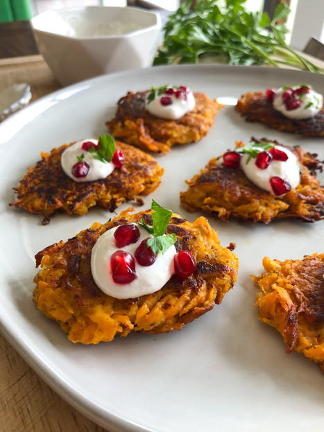 sweet potato fritters.jpg