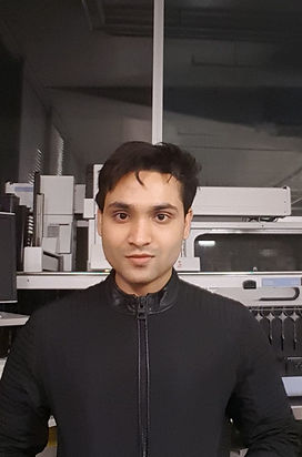 Syed Website Picture.jpg