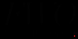 FWO-logo-VERTICAL-black-transparent-272.png