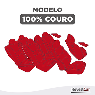 PNG-RevestCar-Post-100-Couro.png