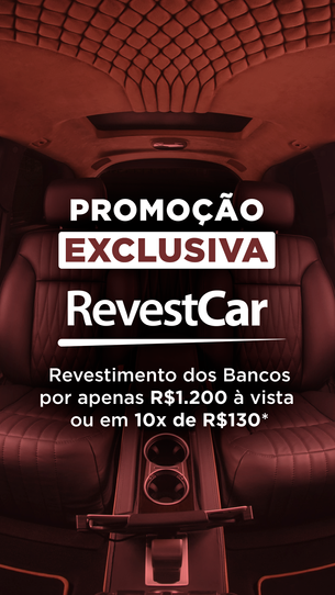 Reves Voucher Completo.png