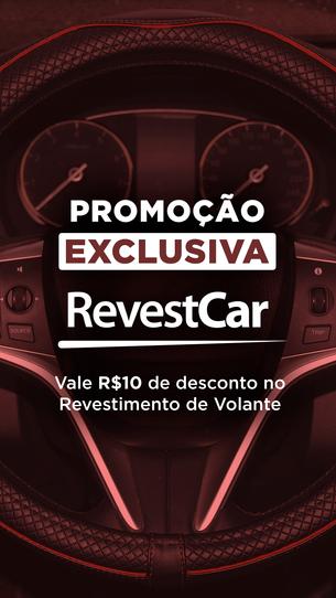 RevestCar-PROMO-Volante