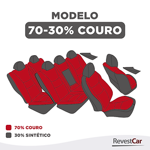 PNG-RevestCar-Post-7030-Couro.png