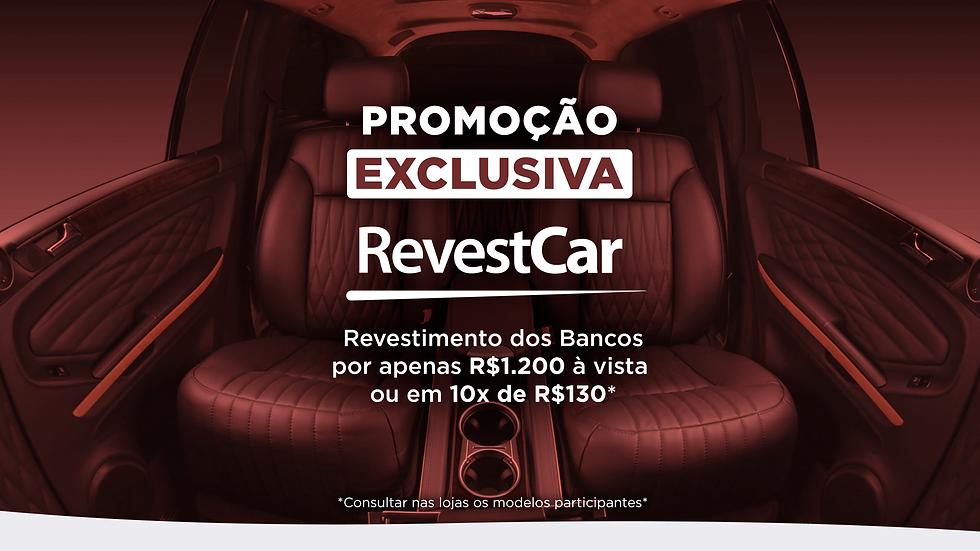 RevestCar-Post-PROMO_Banner (1).png