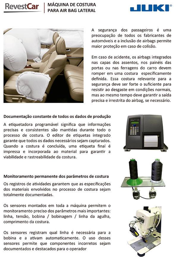 REVEST_SADE_Brochure-2.jpg