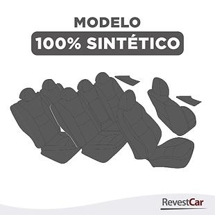 PNG-RevestCar-Post-100-Sintético.png