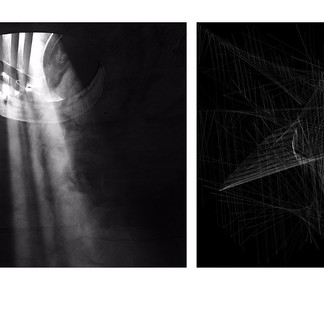 Comparison of Shadows , II