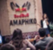 red-bull-amaphiko-connect.jpg