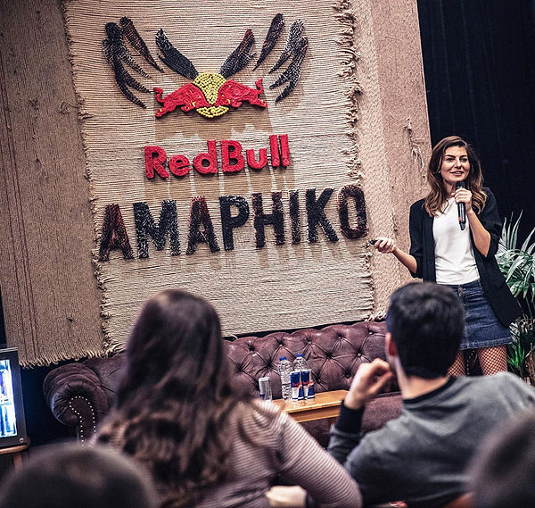 red-bull-amaphiko-connect.jpg
