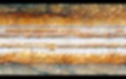 Screen Shot 2020-04-30 at 23.31.54.png