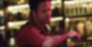 Screen Shot 2020-05-01 at 23.05.01.png