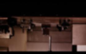 Screen Shot 2020-05-01 at 19.35.47.png