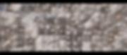 Screen Shot 2020-05-01 at 10.49.08.png