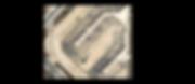 Screen Shot 2020-05-01 at 10.48.52.png