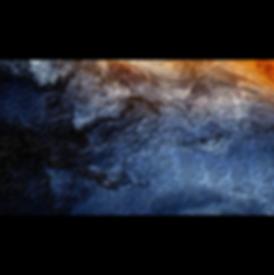 Screen Shot 2020-05-01 at 11.28.25.png