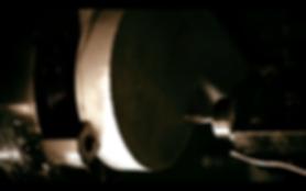 Screen Shot 2020-05-01 at 19.40.24.png