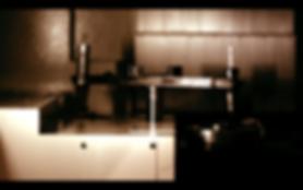 Screen Shot 2020-05-01 at 19.35.29.png