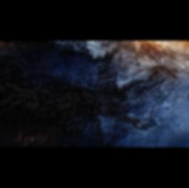 Screen Shot 2020-05-01 at 11.28.10.png