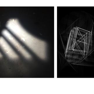 Comparison of Shadows , III