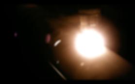 Screen Shot 2020-05-01 at 19.39.12.png