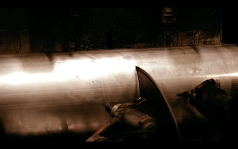 Screen Shot 2020-05-01 at 19.37.44.png
