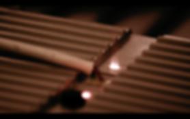 Screen Shot 2020-05-01 at 19.40.07.png