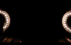 Screen Shot 2020-05-01 at 19.38.46.png