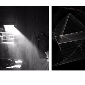 Comparison of Shadows , I