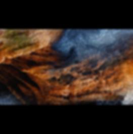 Screen Shot 2020-05-01 at 11.29.50.png