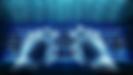 Net Changer Logo