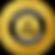Quality Guarantee Badge 15yr Warranty Badge - Legacykbb.co.uk