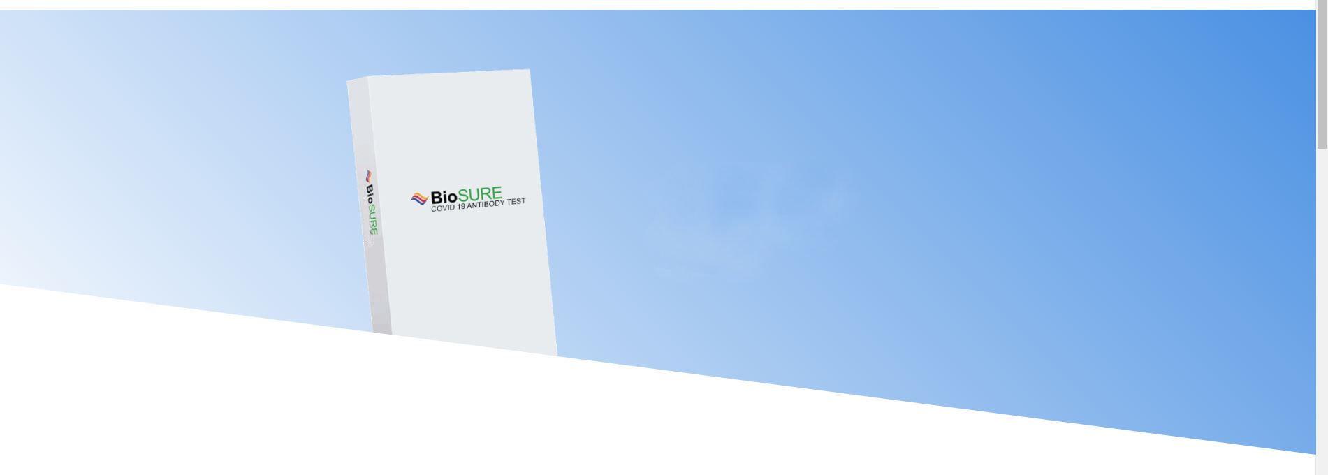 MediPlus Solutions Ltd