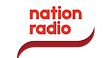 Nation-Radio-Scotland-Logo.png