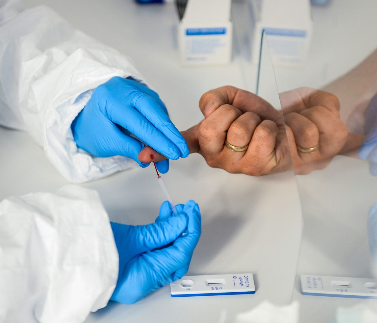 blood sample with pipette.jpg