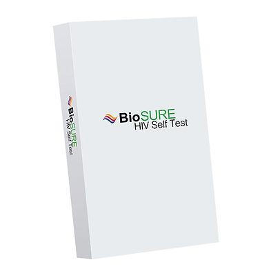 BioSure HIV pic.jpg