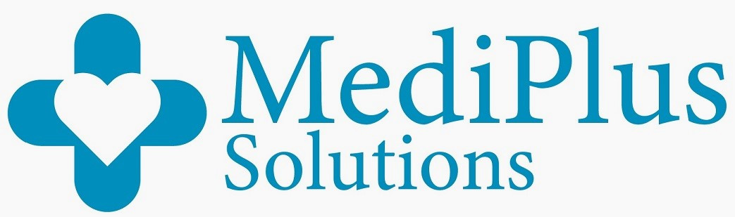 Mediplus Solutions