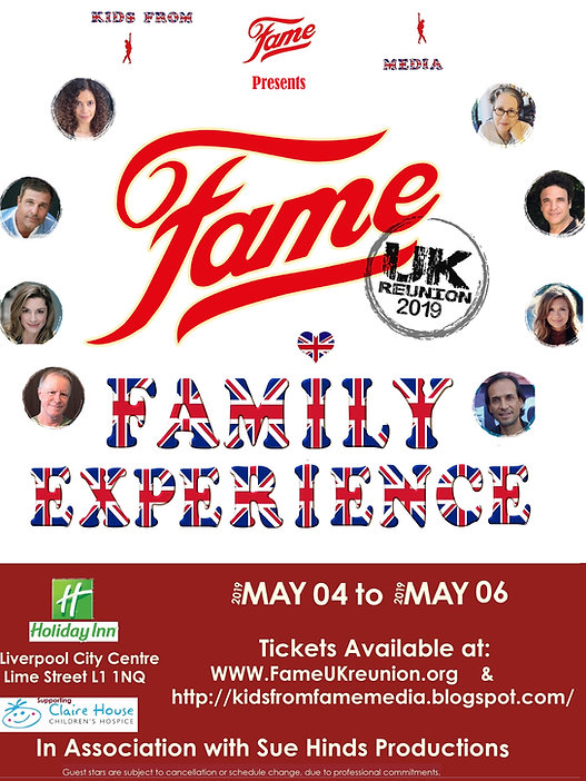 Fame family experience 2019.jpg