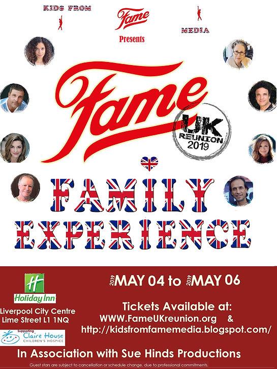 Fame family experience 2019.jpg