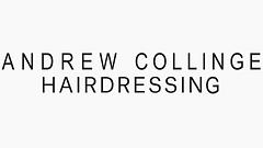 Andrew Collinge H Logo.png