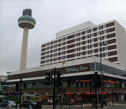 Holiday_Inn,_Liverpool.jpg