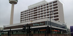 Holiday_Inn,_Liverpool.jpg